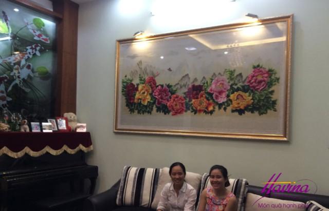 GĐ Phòng khám Đa Khoa Sơn Kì, Q Tân Phú, tpHCM