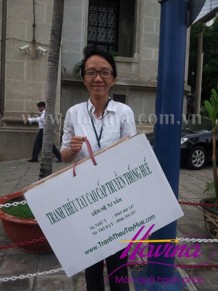 Tranh-theu-chu-an-04