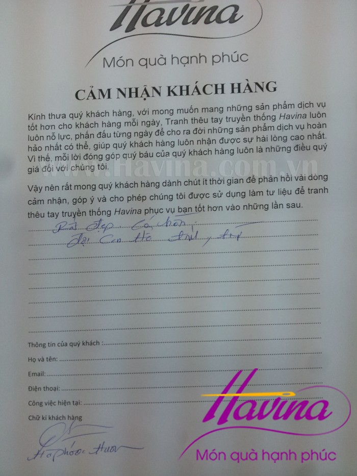 Tranh-theu-chu-nhan-01