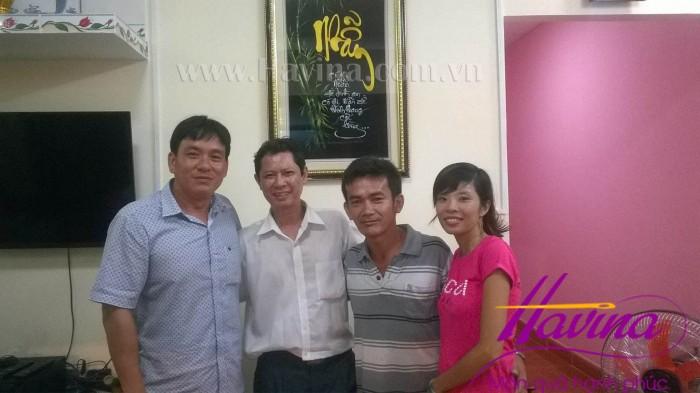 Tranh-theu-chu-nhan-05