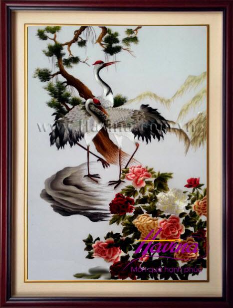 tranh-theu-hoa-mau-dơn-tung-hac-01