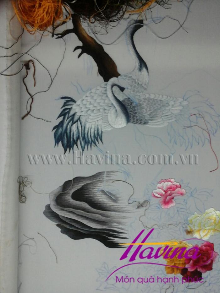 tranh-theu-hoa-mau-dơn-tung-hac-03
