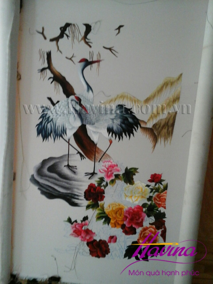 tranh-theu-hoa-mau-dơn-tung-hac-09