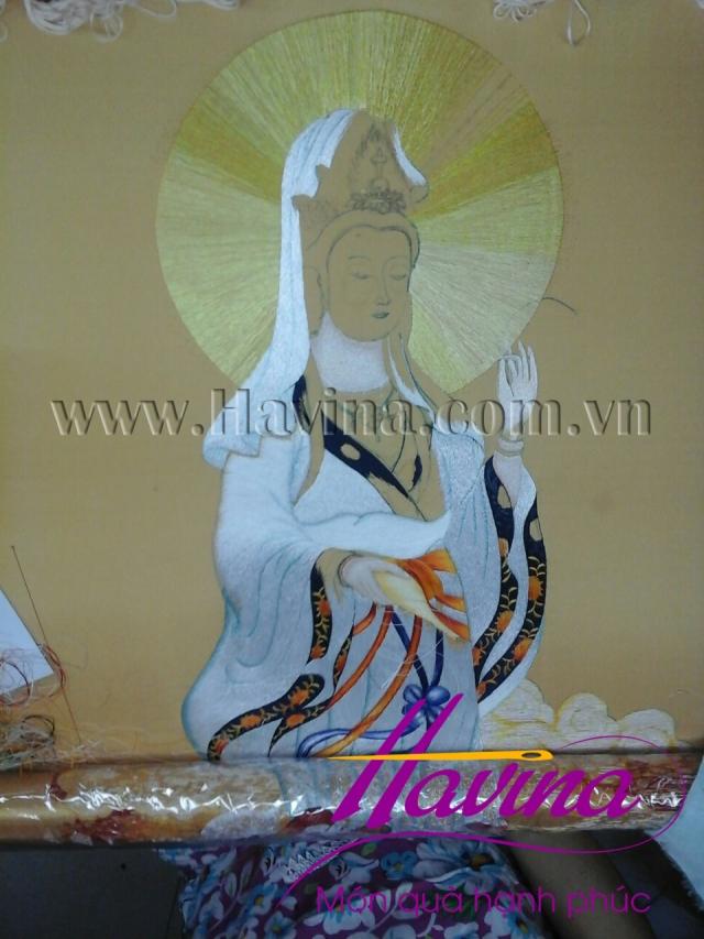 tranh-theu-phat-ba-quan-am-09