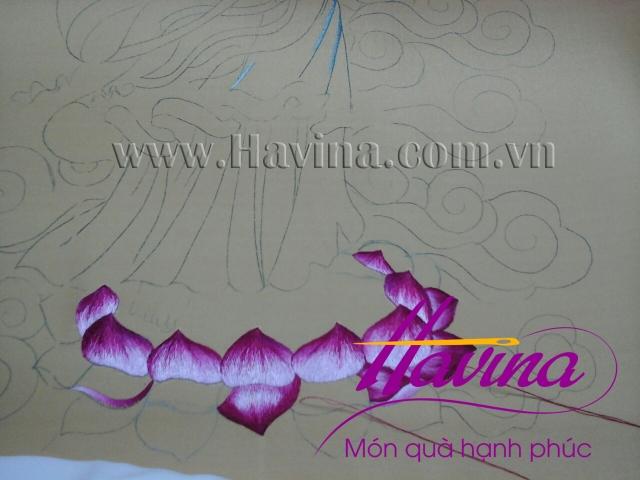 tranh-theu-phat-ba-quan-am-11