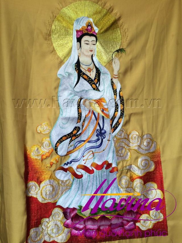 tranh-theu-phat-ba-quan-am-14