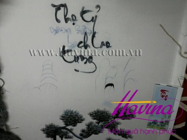 tranh-theu-phuc-loc-tho-07