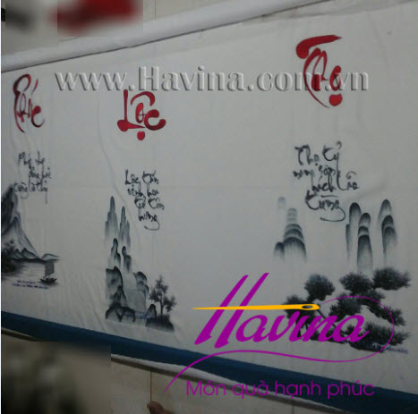 tranh-theu-phuc-loc-tho-11