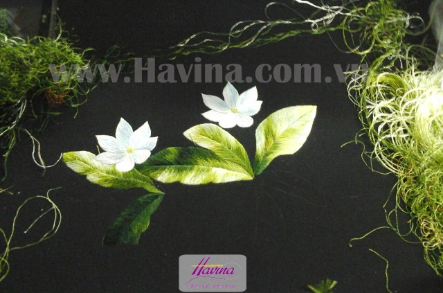 tranh-theu-tang-nguoi-nhat-01