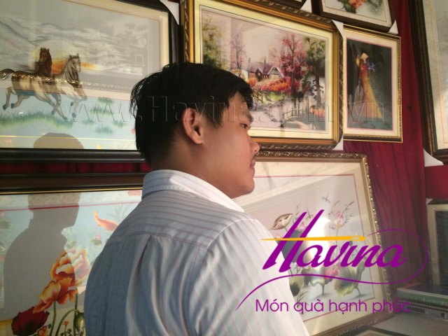 havina-lam-viec-voi-phong-vien-vnexpress-002