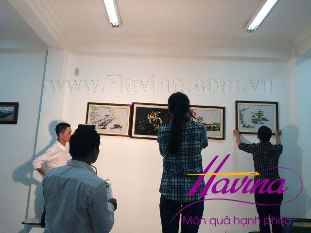 havina-lam-viec-voi-phong-vien-vnexpress-003
