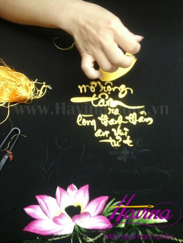Tranh-theu-chu-thu-phap-01