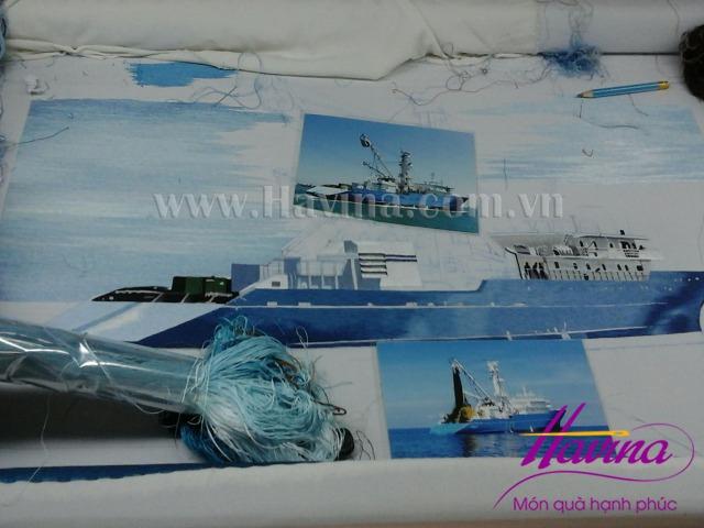 Tranh-theu-con-tau-02