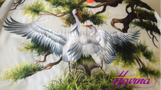 tranh-theu-tung-hac-06